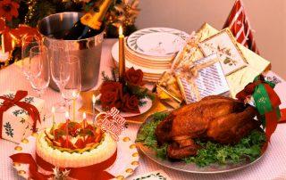comida-navidad