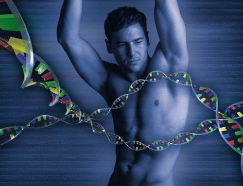 Test genéticos: nueva herramienta contra la obesidad y el riesgo cardiovascular