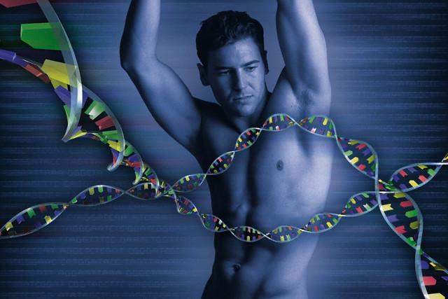 test-geneticos-obesidad-hombre