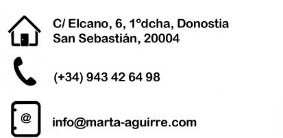 contacto-formulario-dra-Marta-Aguirre3b