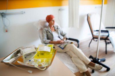 dieta-pacientes-cáncer