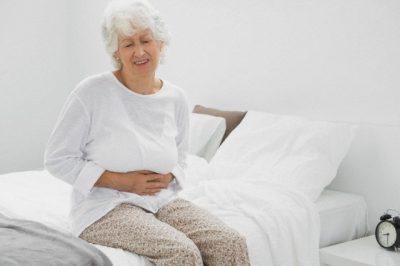 estreñimiento-diarrea-dolor-abdominal
