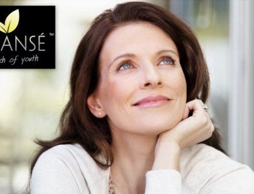 Nuevo tratamiento de rejuvenecimiento facial Ellansé