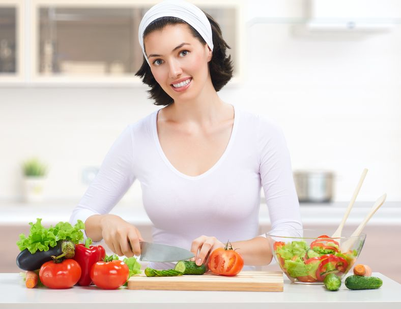 Dietética y nutrición Dra Marta Aguirre