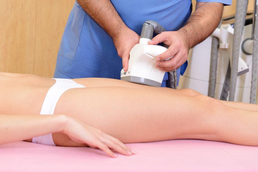 imagen-medicina-estetica-corporal-tratamiento