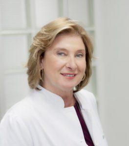 Dra Marta Aguirre