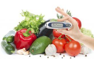 convivir-con-la-diabetes-2