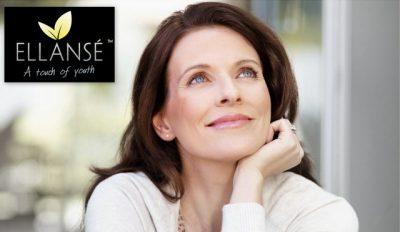 ellanse-tratamiento-rejuvenecimiento-facial