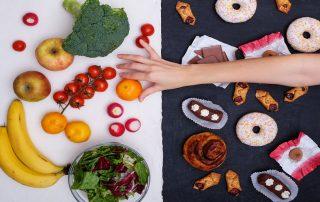 Medidas para mejorar la salud