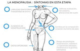 menopausia-cambios corporales consejos