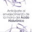que-es-acido-hialuronico-